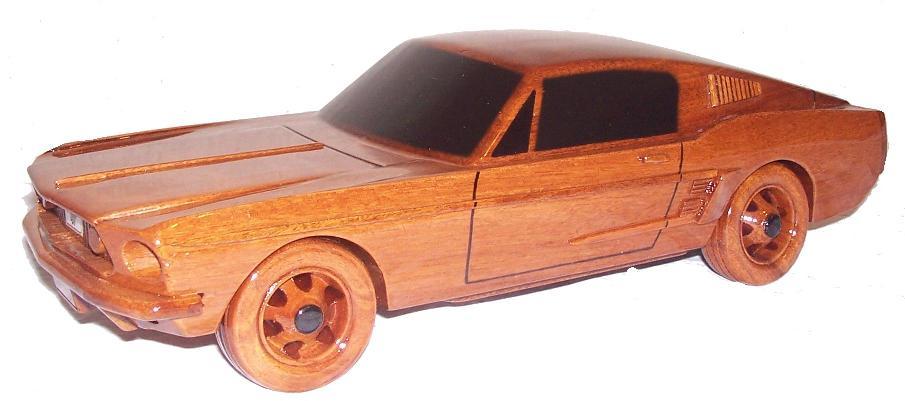 Mahogany Car Price