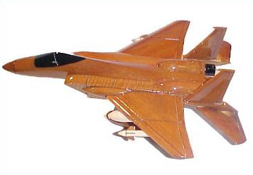 Model Aircraft on Eagle Mahogany Wood Airplane Model Wooden Model Aircraft Desktop Model