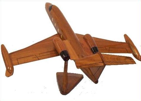 How To Build Jet Wood Pdf Plans